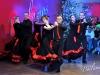 studio-tanca-bailamos-bydgoszcz-wigilia-dorosli-037