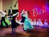 Bailamos Wigilia 2012 - Hip Hop, Taniec Towarzyski, Balet, Taniec Estradowy 15