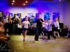 Bailamos Wigilia 2012 - Hip Hop, Taniec Towarzyski, Balet, Taniec Estradowy 22