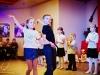 Bailamos Wigilia 2012 - Hip Hop, Taniec Towarzyski, Balet, Taniec Estradowy 23