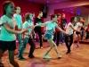 Bailamos Wigilia 2012 - Hip Hop, Taniec Towarzyski, Balet, Taniec Estradowy 28