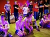 Bailamos Wigilia 2012 - Hip Hop, Taniec Towarzyski, Balet, Taniec Estradowy 31