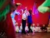 Bailamos Wigilia 2012 - Hip Hop, Taniec Towarzyski, Balet, Taniec Estradowy 39
