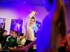 Bailamos Wigilia 2012 - Hip Hop, Taniec Towarzyski, Balet, Taniec Estradowy 45