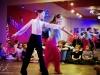 Bailamos Wigilia 2012 - Hip Hop, Taniec Towarzyski, Balet, Taniec Estradowy 47