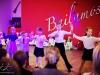 Bailamos Wigilia 2012 - Hip Hop, Taniec Towarzyski, Balet, Taniec Estradowy 5