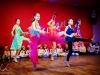 Bailamos Wigilia 2012 - Hip Hop, Taniec Towarzyski, Balet, Taniec Estradowy 51