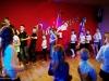 studio-bailamos-robert-linowski-wigilia-2012-dzieci-57