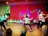 studio-bailamos-robert-linowski-wigilia-2012-dzieci-6
