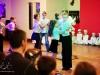 studio-bailamos-robert-linowski-wigilia-2012-dzieci-8