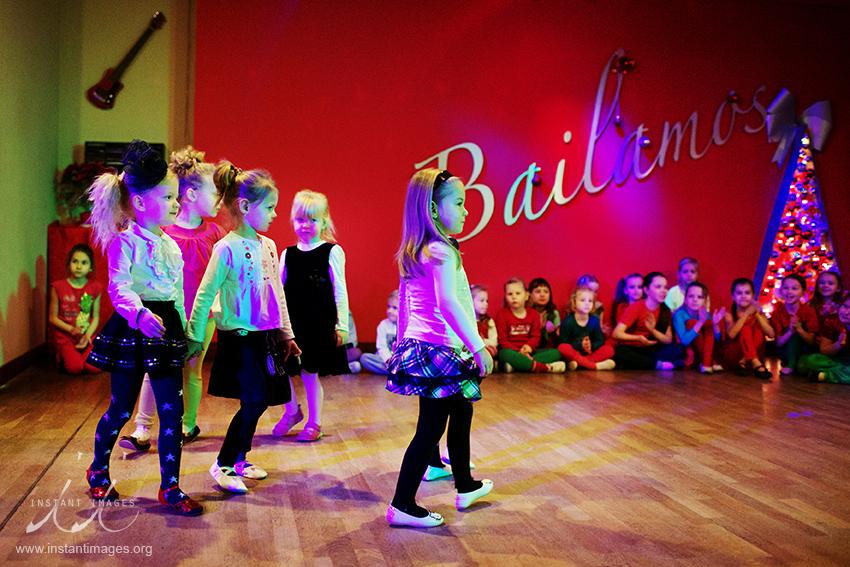 studio-tanca-bailamos-robert-linowski-bydgoszcz_06