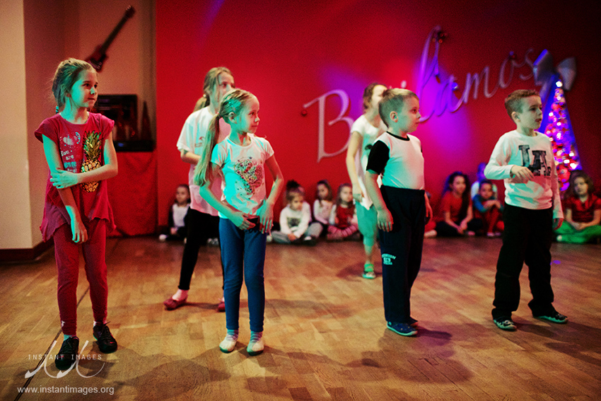 studio-tanca-bailamos-robert-linowski-bydgoszcz_14