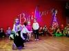Wigilia Pokazy Tańca - hip hop, disco , balet taniec towarzyski 04
