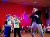 studio-tanca-bailamos-robert-linowski-bydgoszcz_11