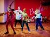 studio-tanca-bailamos-robert-linowski-bydgoszcz_13