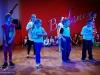 studio-tanca-bailamos-robert-linowski-bydgoszcz_15