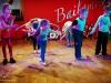 studio-tanca-bailamos-robert-linowski-bydgoszcz_16