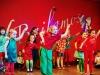 studio-tanca-bailamos-robert-linowski-bydgoszcz_18