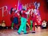 studio-tanca-bailamos-robert-linowski-bydgoszcz_20