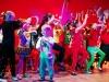 Wigilia Pokazy Tańca - hip hop, disco , balet taniec towarzyski 26