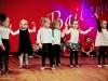 Wigilia Pokazy Tańca - hip hop, disco , balet taniec towarzyski 44