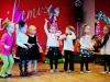 Wigilia Pokazy Tańca - hip hop, disco , balet taniec towarzyski 48