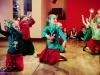 Wigilia Pokazy Tańca - hip hop, disco , balet taniec towarzyski 51