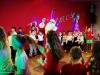 Wigilia Pokazy Tańca - hip hop, disco , balet taniec towarzyski 65