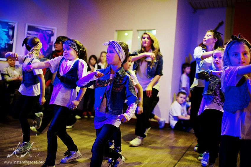 studio-bailamos-linowski-wigilia-2012-dzieci-32