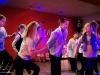 studio-bailamos-linowski-wigilia-2012-dzieci-34