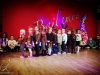 Wigilia w Bailamos Pokazy Tańca hip hop, towarzyski Break Dance 39