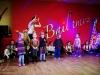 studio-bailamos-linowski-wigilia-2012-dzieci-44