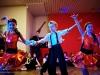 Wigilia w Bailamos Pokazy Tańca hip hop, towarzyski Break Dance 36