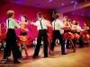 Wigilia w Bailamos Pokazy Tańca hip hop, towarzyski Break Dance 34