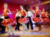 Wigilia w Bailamos Pokazy Tańca hip hop, towarzyski Break Dance 33