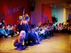 Wigilia w Bailamos Pokazy Tańca hip hop, towarzyski Break Dance 32