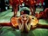 Wigilia w Bailamos Pokazy Tańca hip hop, towarzyski Break Dance 27