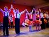 Wigilia w Bailamos Pokazy Tańca hip hop, towarzyski Break Dance 25