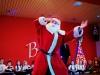 Wigilia w Bailamos Pokazy Tańca hip hop, towarzyski Break Dance 22