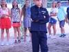 wybory-miss-i-mistera-oboz-taneczny-szkola-tanca-bailamos-10