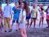 wybory-miss-i-mistera-oboz-taneczny-szkola-tanca-bailamos-25