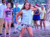 wybory-miss-i-mistera-oboz-taneczny-szkola-tanca-bailamos-26