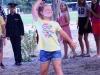 wybory-miss-i-mistera-oboz-taneczny-szkola-tanca-bailamos-3