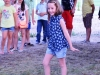 wybory-miss-i-mistera-oboz-taneczny-szkola-tanca-bailamos-30