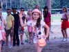 wybory-miss-i-mistera-oboz-taneczny-szkola-tanca-bailamos-4