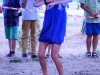 wybory-miss-i-mistera-oboz-taneczny-szkola-tanca-bailamos-41
