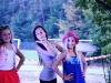 wybory-miss-i-mistera-oboz-taneczny-szkola-tanca-bailamos-48