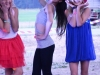 wybory-miss-i-mistera-oboz-taneczny-szkola-tanca-bailamos-49