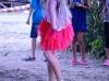 wybory-miss-i-mistera-oboz-taneczny-szkola-tanca-bailamos-50