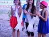 wybory-miss-i-mistera-oboz-taneczny-szkola-tanca-bailamos-53